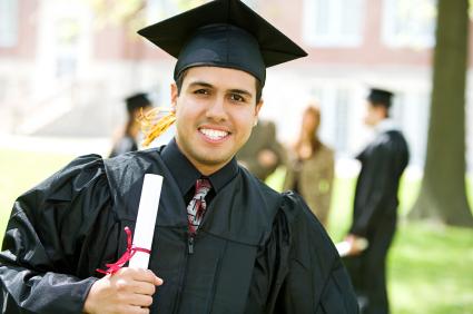 college graduated elita aisushi co